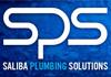 Saliba Plumbing