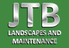 JTB Landscapes and Maintenance