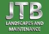 JTB Landscapes and Maintenance