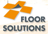 Floor Solutions Pty Ltd