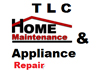 TLC Home & Appliances
