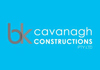 BK Cavanagh Constructions Pty Ltd