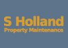 S Holland Property Maintenance