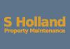 S Holland Property Maintenance