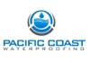 Pacific Coast Waterproofing
