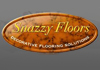 Snazzy Floors