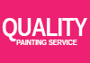 Quality Painting Service