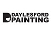Daylesford Painting