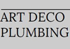 Art Deco Plumbing and Drainage Pty Ltd