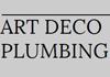 Art Deco Plumbing and Drainage Pty Ltd