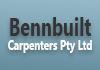 Bennbuilt Carpenters Pty Ltd