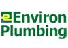 Environ Plumbing