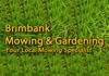 Brimbank Mowing & Gardening