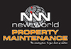New World Property Maintenance