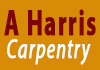 A Harris Carpentry