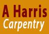 A Harris Carpentry