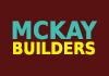 Mckay Builders