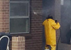 All water blasting services