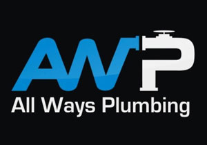 AWP All Ways Plumbing