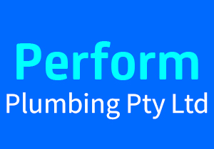 Perform Plumbing and Gas