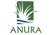 ANURA Landscape Construction