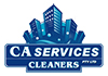 CA Service Cleaners Pty Ltd