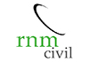 RNM Civil
