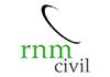 RNM Civil Pty Ltd