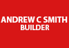 Andrew C Smith Builder