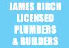 James Birch Licensed Plumbers & Builders