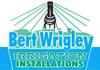 Bert Wrigley Irrigation Dubbo