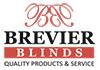 Brevier Blinds