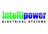 Intellipower Electrical Systems