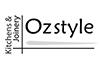Ozstyle Kitchens