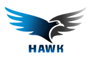 Hawk Concrete Floor Coatings