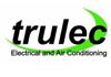 Trulec Pty Ltd