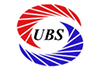 UBS Group Corp