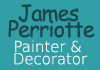 James Perriotte Painter & Decorator