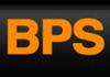 BPS Plastering