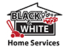 Black & White Home Services