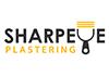 Sharpeye Plastering
