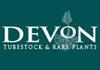 Devon Tubestock Nursery