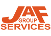 JAF Group Services