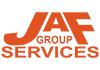 JAF Group Services