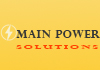 Main Power Solutions