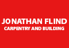 Jonathan Flind Carpentry and Building