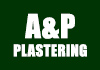 A&P Plastering