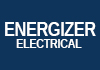 Energizer Electrical