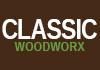 Classic Woodworx Pty Ltd