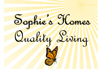 Sophie's Homes